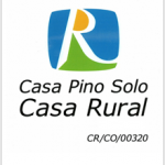 Casa Rural Licensed