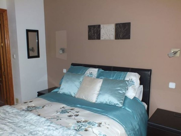 Other available bedrooms