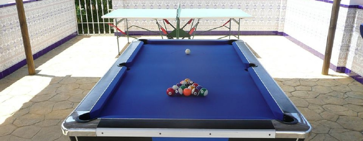 Pool-Table-banner