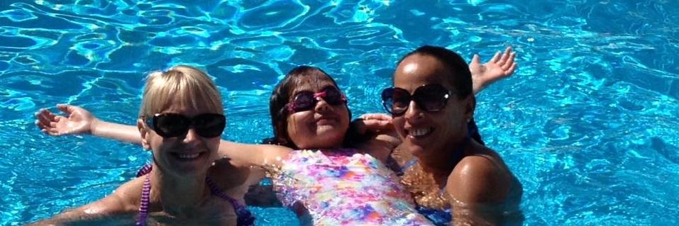 Pool-slider2